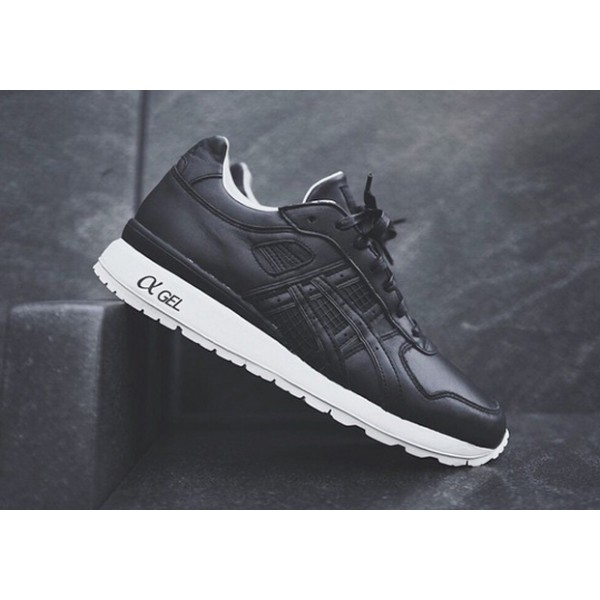 "low priced f51d9 59d3e Asics GT-II ""KITH Grand Opening"""